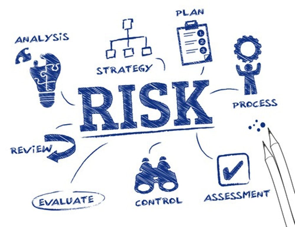 Strategic Risk Management in Medical Device Development and Innovation