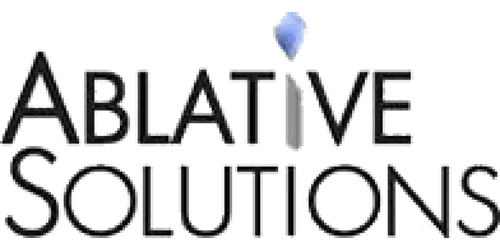 Ablative Solutions