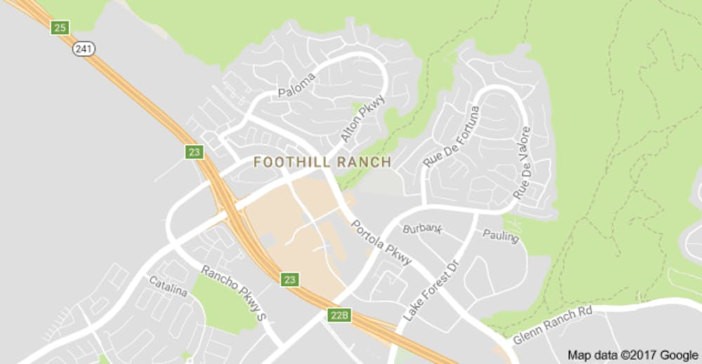 Foothill Ranch Medical Device Development: Rapid Transformation from Prototype to Commercialization