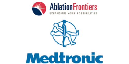 Ablation Frontiers - Medtronic