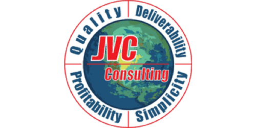 JVC Consulting