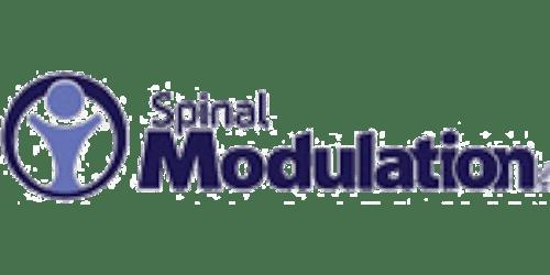 Spinal Modulation